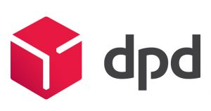 DPD Group Logo