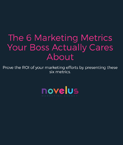 6-marketing-metrics-your-boss-actually-cares-about