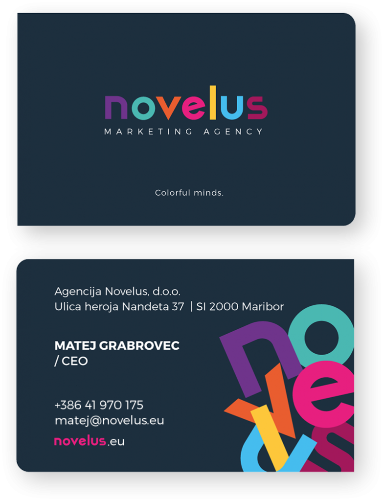novelus-business-card