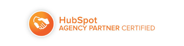 Hubspot Partner Agency Certification