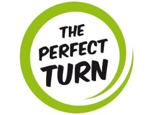 The Perfect Turn